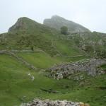 La Casona de Tresgrandas- Picu el Paisanu